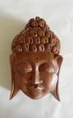 boite tête bouddha