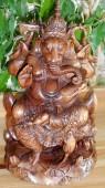 Ganesh 35 cm