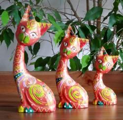 3-petits-chats-rouge-SB035