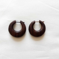 boucles-oreille-anneaux-1