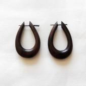 boucles-oreille-anneaux-3