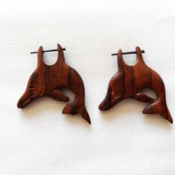 boucles-oreille-dauphins