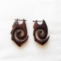 boucles-oreille-spirales-11