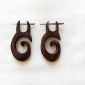 boucles-oreille-spirales-6
