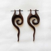 boucles-oreille-spirales-7