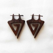 boucles-oreille-triangles-spirale