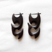 boucles-oreille-tribal-1