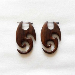 boucles-oreille-tribal-2