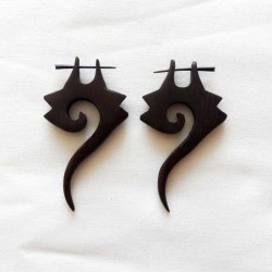 boucles-oreille-tribal-3
