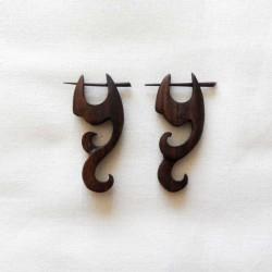 boucles-oreille-tribal-5