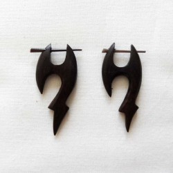 boucles-oreille-tribal-7