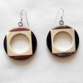 boucles-oreilles-bois-corne-anneaux-2