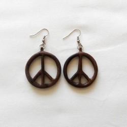boucles-oreilles-peace-love