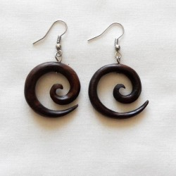 boucles-oreilles-spirales