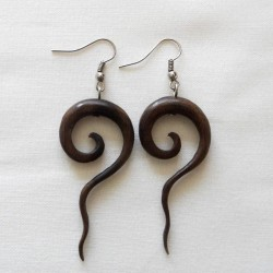 boucles-oreilles-spirales-longues