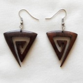boucles-oreilles-spirales-triangle