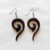boucles-oreilles-spirales-tribal