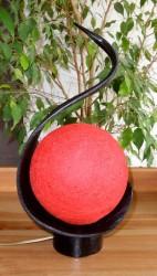 lampe-flamme-eteinte-LP012