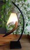 lampe-fleur-de-palmier-eclaire-LP101