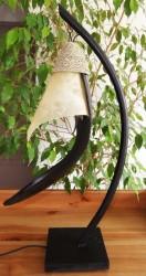 lampe-fleur-de-palmier-eteint-LP101