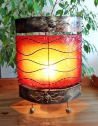 lampe-ovale-soleil-couchant-eclaire-LR002