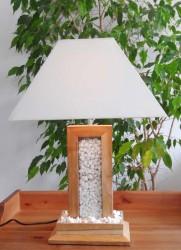 lampes-cailloux-blanc-eclaire-LBG004