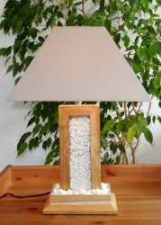 lampes-cailloux-taupe-eclaire-LBG005