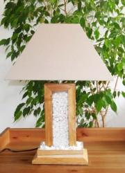 lampes-cailloux-taupe-eteint-LBG005