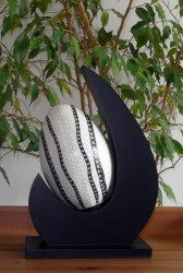 lampe-design-lune-blanc-eteint