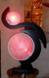 lampe-terrelunerouge-eclairee