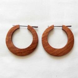 boucles oreilles anneaux 5