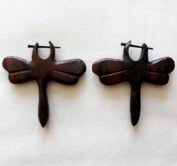 boucles-oreille-libellules