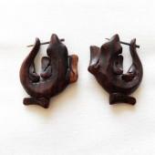 boucles-oreille-salamandres