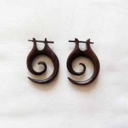 boucles-oreille-spirales-10