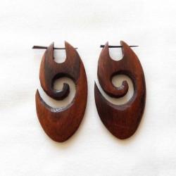 boucles-oreille-spirales-5