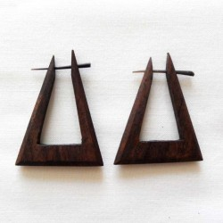 boucles-oreille-triangles