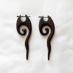 boucles-oreille-spirales-8