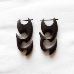 boucles-oreille-tribal-1