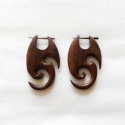 boucles-oreille-tribal-2