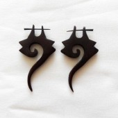 boucles-oreille-tribal-3