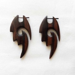 boucles-oreille-tribal-6-grandes