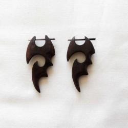 boucles-oreille-tribal-6-petites