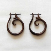 boucles-oreille-tribal-8