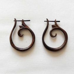 boucles-oreille-tribal-8
