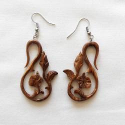 boucles-oreilles-arabesque-feuilles-1