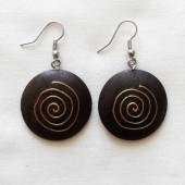 boucles-oreilles-cercles-spirale-or