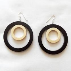 boucles-oreilles-double-anneaux