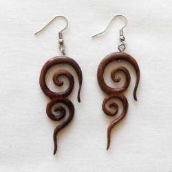boucles-oreilles-double-spirales