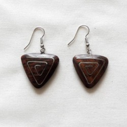 boucles-oreilles-triangles-spirales-argent