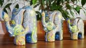 elephant-bariole-SB030